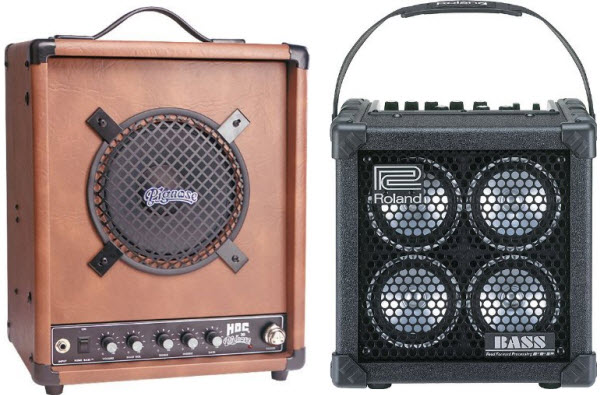 battery-powered-bass-amp