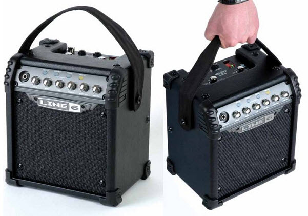 battery-powered-guitar-amp