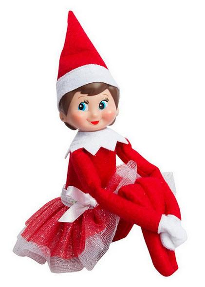 girl-elf-doll