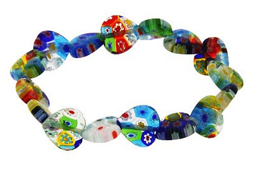 glass-heart-bracelet