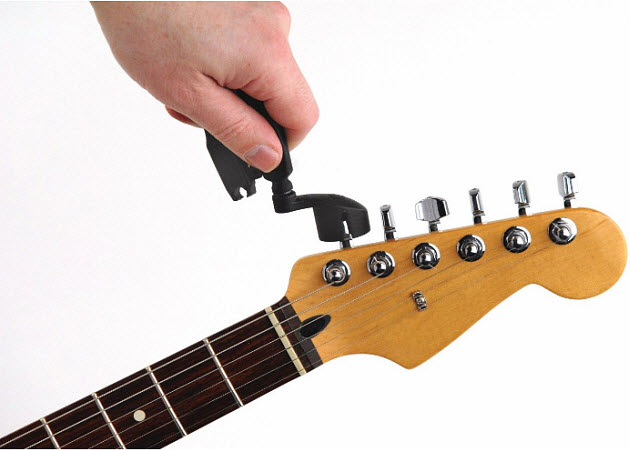 guitar-string-winder