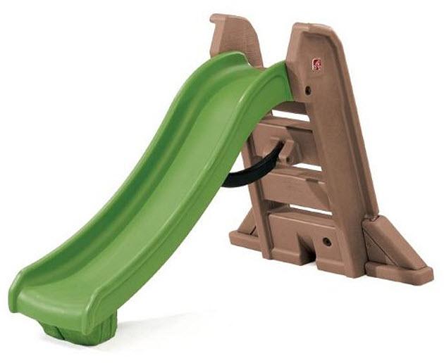 Kids indoor slides – ThatsTheStuff.net