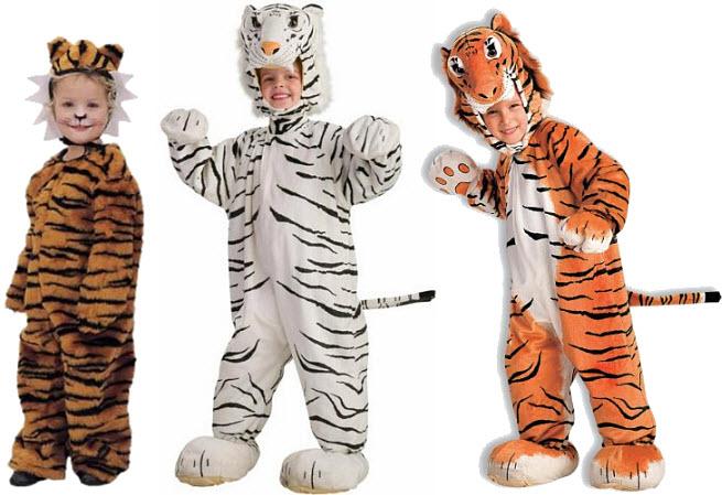 kids-tiger-halloween-costume  sc 1 st  ThatsTheStuff.net & Kids tiger Halloween costumes u2013 ThatsTheStuff.net