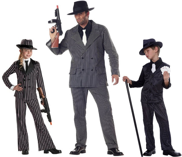 mafia-halloween-costume  sc 1 st  ThatsTheStuff.net : halloween costumes with fedora  - Germanpascual.Com