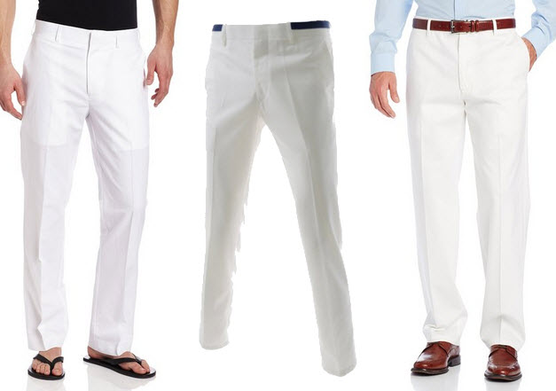 FREE Shipping - Shop guys school uniforms including polo and dress shirts, pleated and twill pants, and crew socks at JCPenney.