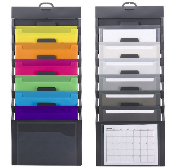 plastic-hanging-file-organizer