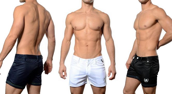 quick-dry-mesh-gym-shorts