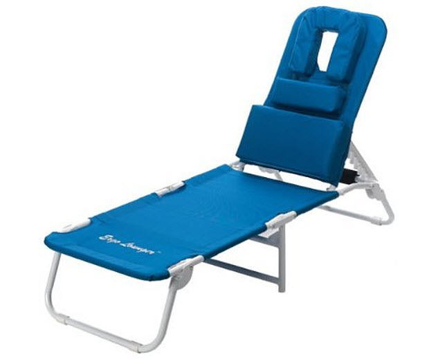 Outdoor tanning chair best home design 2018