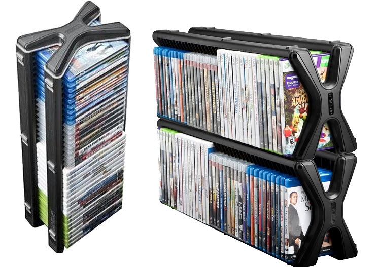 video-game-storage-tower