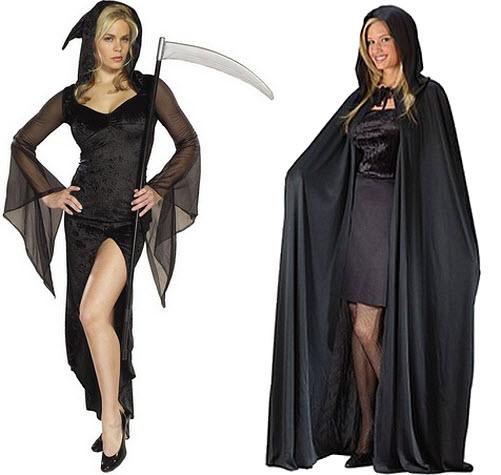 womens-grim-reaper-costume