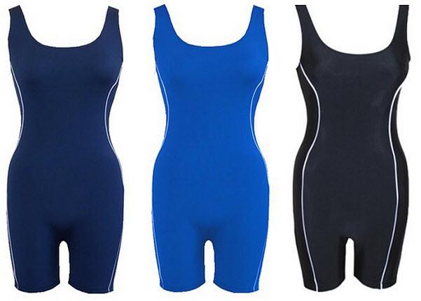 womens-unitard-swimsuit