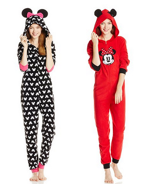 4c6901ac536 Adult Minnie Mouse onesies – ThatsTheStuff.net