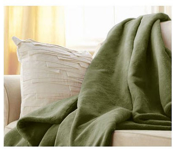 Olive Green Throw Blankets ThatsTheStuffnet Fascinating Olive Green Throw Blanket